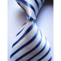 Corbatas Importadas Las Grandes Marcas - Envíos - Nº~2102 Ba