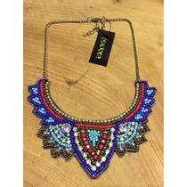 Vendo Collar Isadora Nuevo