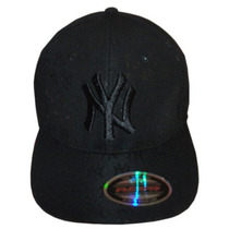 Gorra Snapbacks - Ny - New York - Yankees - New Era