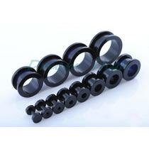 Expansores Tunel Piercing------> $15c/u