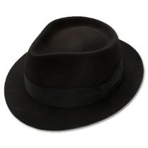 Sombrero Porteñito Lagomarsino