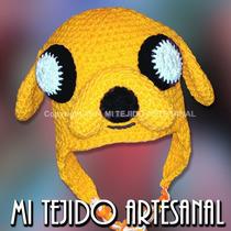Gorros Tejidos Al Crochet Para Niños, Bebés Y Adolescentes