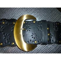 Hermoso Cinturon Tropea