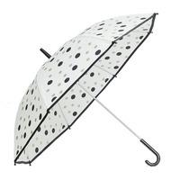 Paraguas A Lunares Niño Morph