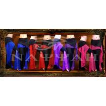 Pantalones Para Danza Arabe Belly Dance
