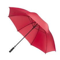 Paraguas Fibba Tipo Golf Sistema Anti Viento