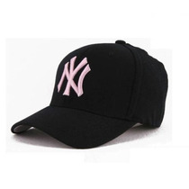 Gorras Mlb Yankees Flexfit Baseball Originales Cerrada New !