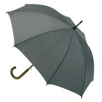 Paraguas Ejecutivos De 8 Gajos,resistentes