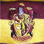 Colección Bufanda Harry Potter