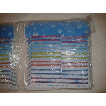 Colitas De Pelo Pack X 12 Por Docena