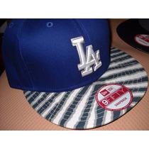 Gorra New Era Los Angeles Tony Alva Jay Adams Dogtown Blink