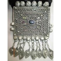 Collar Para Danza Arabe Profesional