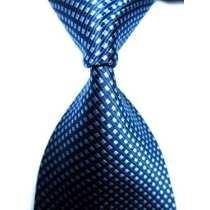 Corbatas Alta Calidad, Laurant Benon, Cacharel, London Tie,