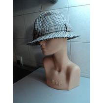 Sombrero Kangol Blanford United Kingdom England Unisex