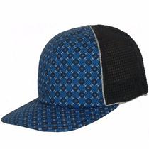 Cap Panacort Extra Compañia De Sombreros H321013-15