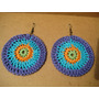 Aros Crochet