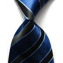 Corbatas Importadas Las Grandes Marcas Seda Jacq #|#nº0362