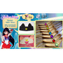 Tejidos A Crochet - Sailor Moon - Vinchas Y Tiaras
