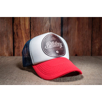 Gorra Billabong