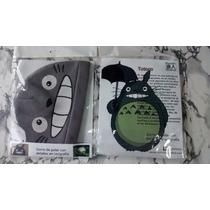 Gorro Polar Totoro - Ronin Store - Rosario