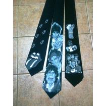 Corbatas De Seda , Camisas,trajes, Pantalones,cintos