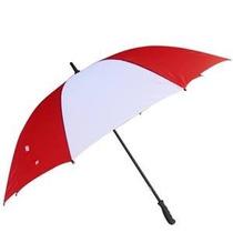 Paraguas Promocionales C/logo. Compra Mínima 10 Uds