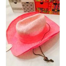 Sombrero Cowboy Multicolor, Miscellaneous By Caff