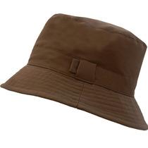 Gorro Human Softy Lluvia Compañia De Sombreros M312202-29