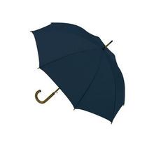 Paraguas Ejecutivo Automático 8 Gajos