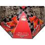 Paraguas Cars Rayo Mc Queen Disney Store Original Premium