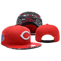 Snapback Planas New Era