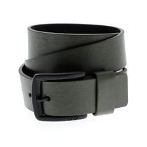 Cinturon Fox De Cuero Core Belt Cinturones Cinto Hombres