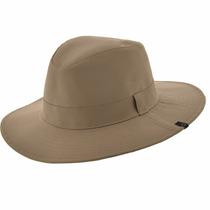 Sombrero Australiano Rainy Compañia De Sombreros H522205-90