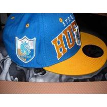 Gorra Og Abel San Diego Tony Alva Hip Hop Rap Dogtown Jordan