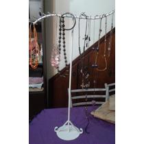 Organizador De Collares Y Pulseras Antena (mercado Envio)