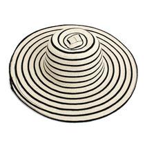Sombrero Zaphir Capelina
