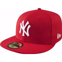 Snapbacks Visera Plana - New York - Chicago Bulls - Hornets