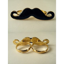 Anillo Doble Bigote -temporada 2013