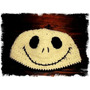 Gorro Jack Tejido Crochet
