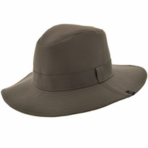 Sombrero Australiano Rainy Compañia De Sombreros M522205-04