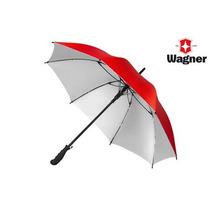 Paraguas Wagner Stich *envíos A Todo El País*