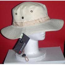 Gorro Sombrero Tipo Australiano