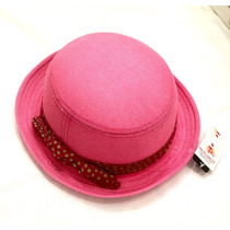 Sombrero Anabella, Miscellaneous By Caff