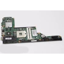 Motherboard Notebook Hp Pavilion Dm4 Dm4-1200 630714-001
