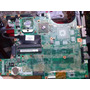 Mother Hp 461861 Con Micro Amd Athlon64 X2 Sin Funcionar