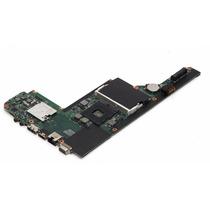 Motherboard Notebook Hp Pavili Dm4 Dm4-1000 Intel 608204-001