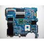 Mother Sony Vaio Vgn-fs715f (pcg-7d4p) - Chequeado