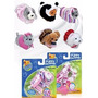 Trajes Para Zhu Zhu Puppies (tv) Ploppy 270290