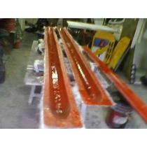 Resina-fibra De Vidrio-kit Para Reparacion