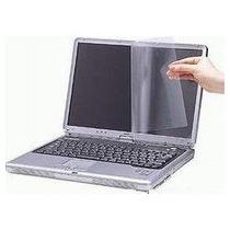 Film Protector Para Pantalla Lcd Notebook Netbook 10 12 14